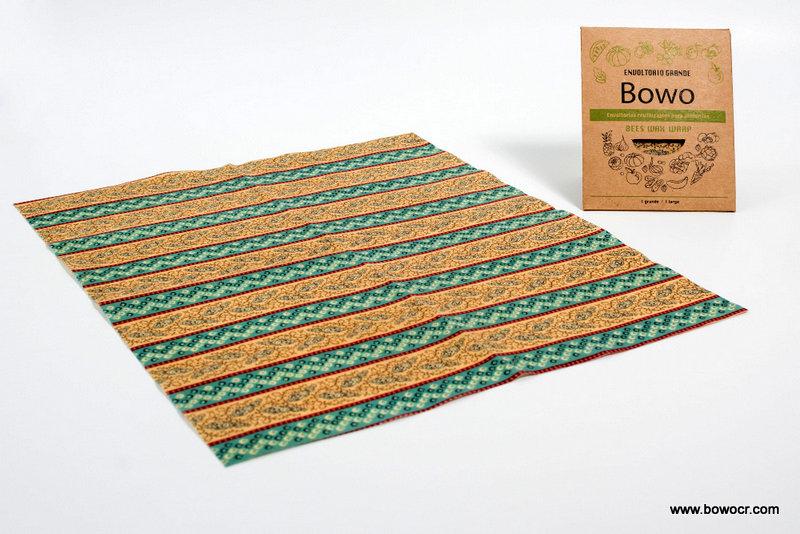 Envoltorio-individual-grande-bees-wax-wrap