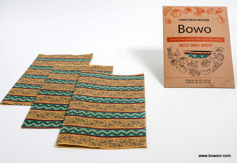 Bowo-empaque-envoltorio-mediano-bees-wax-wrap