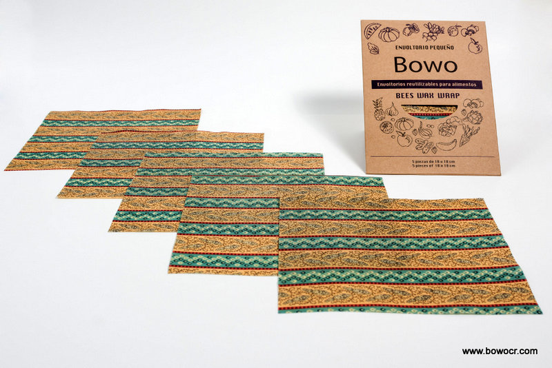 bowo-envoltorios-pequeno-bees-wax-wrap