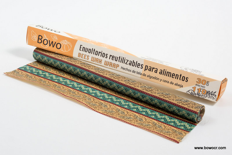 Rollo-de-envoltorio-bees-wax-wrap